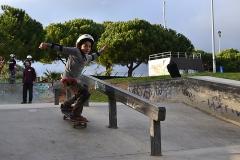 CoursSkate14dec16-BD-21