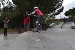 CoursSkate14dec16-BD-25