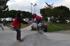 CoursSkate14dec16-BD-28