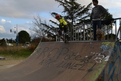 CoursSkate14dec16-BD-37