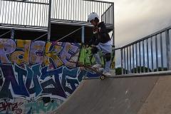 CoursSkate14dec16-BD-41
