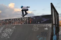 CoursSkate14dec16-BD-45