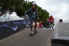 CoursSkate14dec16-BD-6