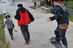CoursSkate14dec16-BD-7