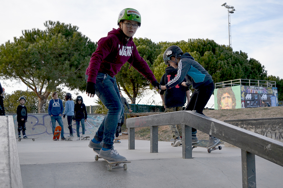 CoursSkateGrSam9Dec17-BD-24