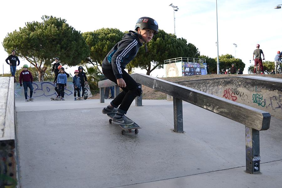 CoursSkateGrSam9Dec17-BD-25