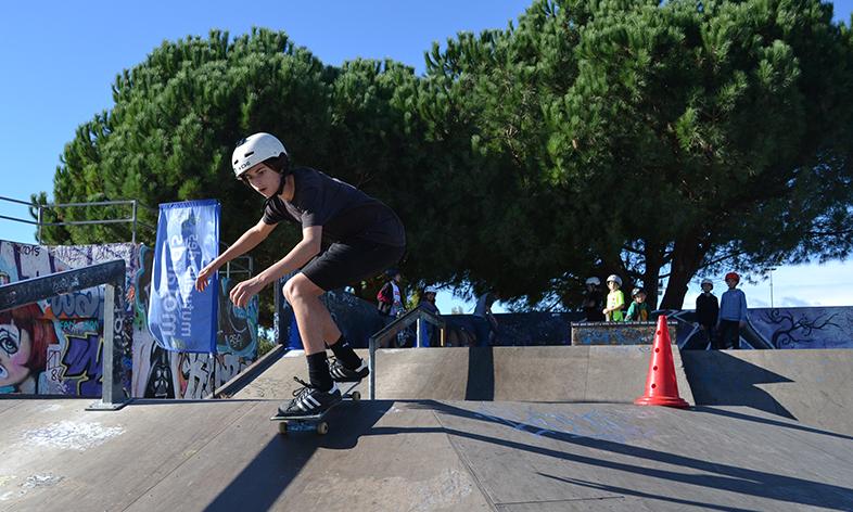 Stage Skate Grammont Oct17-11