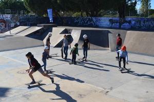 Stage Skate Grammont Oct17-13