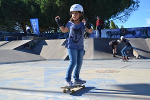 Stage Skate Grammont Oct17-18