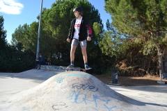 Stage Skate Grammont Oct17-1