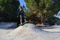 Stage Skate Grammont Oct17-3