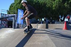 Stage Skate Grammont Oct17-6