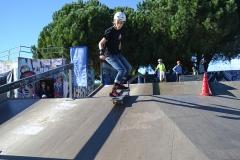 Stage Skate Grammont Oct17-7