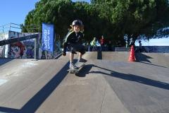 Stage Skate Grammont Oct17-9
